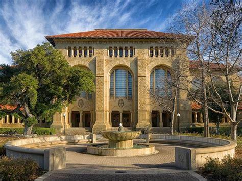 best colleges in california list la jolla ca patch - Best Colleges In California