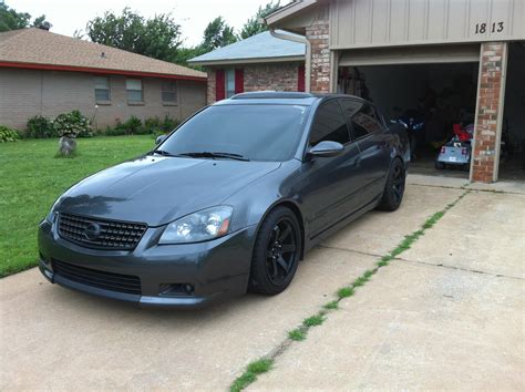 nissan altima modified 2006 nissan altima custom pictures to pin on pinterest