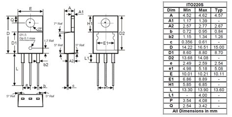 dioda gunn adalah diodes packages 28 images diodes rectifiers transistor connections smd diode 1n4148 cd4148