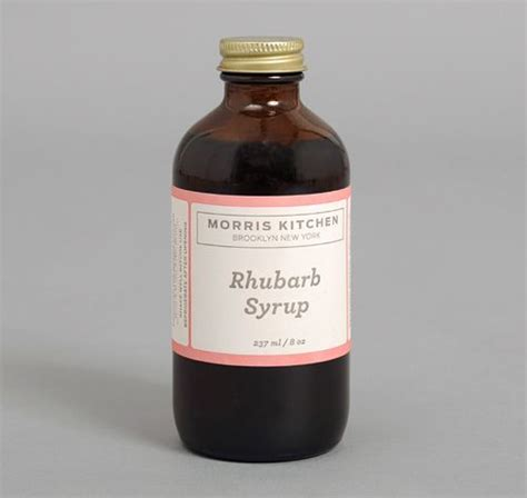 morris kitchen syrup products dr oz and bottle on