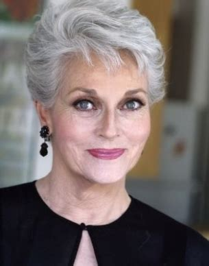 hair for a 74 year old woman best 130 best images about short hair styles for women