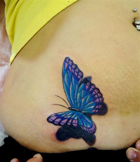 tattoo 3d deutschland 394 best tattoo butterflies spiders insects images on