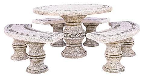 tavoli in pietra da esterno tavoli giardino pietra usato vedi tutte i 89 prezzi