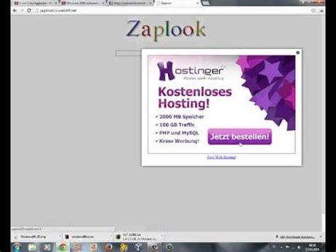 Zaplook Search Zaplook Icarly Finden