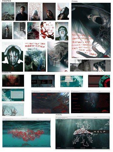 art design ncea level 3 17 best images about level 3 folio exles on pinterest