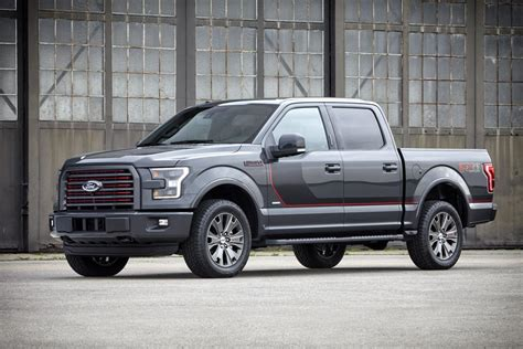luxury trucks pickup trucks are the new luxury cars cars nwitimes com