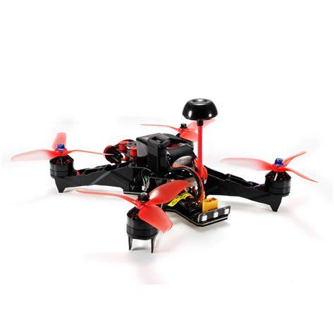 Fpv 250 Racer Led Board 3 4s White eachine racer 250 pro fpv drone blheli s 20a f3 1000tvl ccd vtx osd w i6 remote rtf