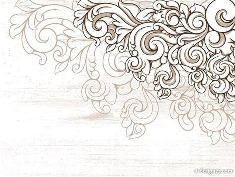 european style lace pattern vector background 4 designer european gorgeous pattern lace border vector