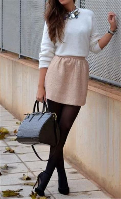 stylish but edgy 25 inspiring winter outfit ideas this silly girl s life