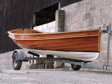 dinghy boat builders boat builder intheboatshed net page 10