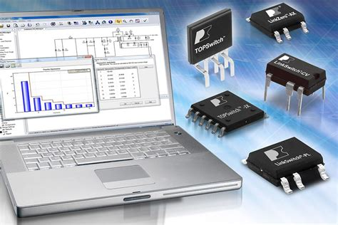 led layout software power integrations new pi expert suite 9 0 power supply
