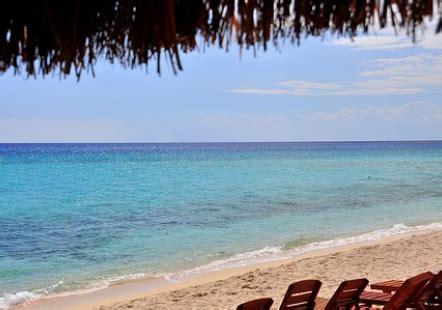 Playa Maya   Cozumel, Mexico