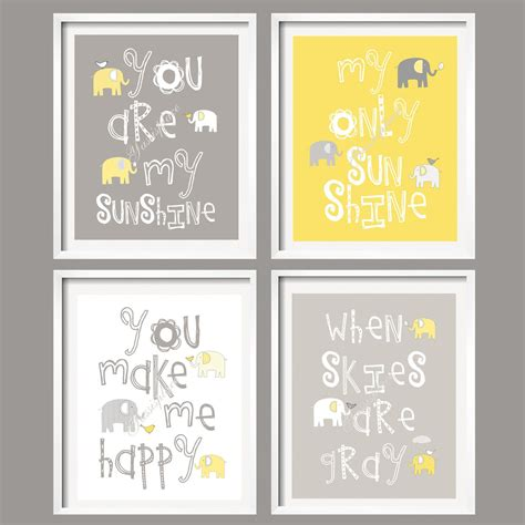 you are my nursery decor thenurseries