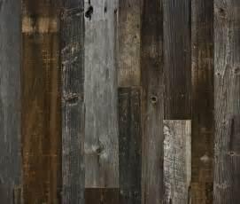 barn wood silver grey siding amp paneling pioneer