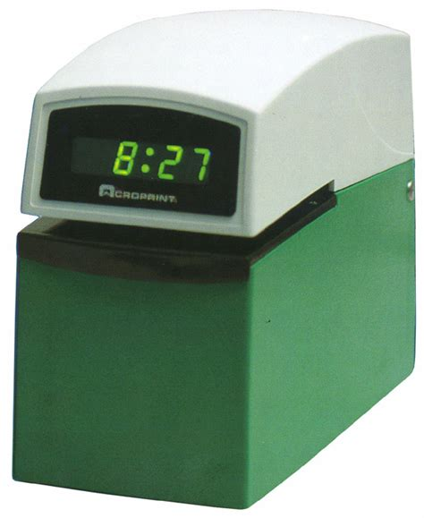 electronic rubber st automatic number st automatic number st with text