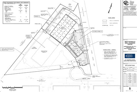 building site plan building site plan