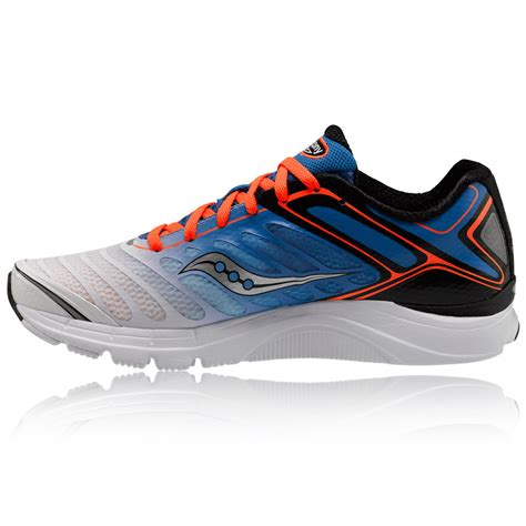 saucony athletic shoes saucony progrid kinvara 3 running shoes 57