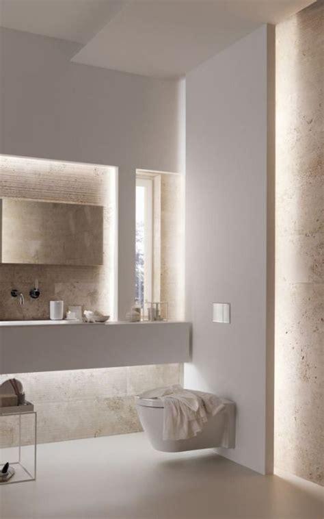 minimalist rustic kitchen interior design with fresh under light under counter minimalist interior design blog