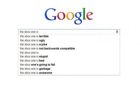 google images xbox one web schummelt microsoft bing bei der internetsuche