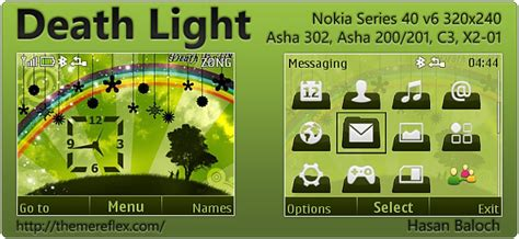 romantic themes for nokia asha 302 lumia icons themereflex