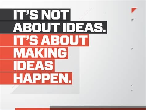 design idea quotes 13 desktop wallpapers to kickstart your creativity 99u