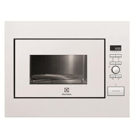 Microwave Electrolux Ems 2047 electrolux microwave oven grill