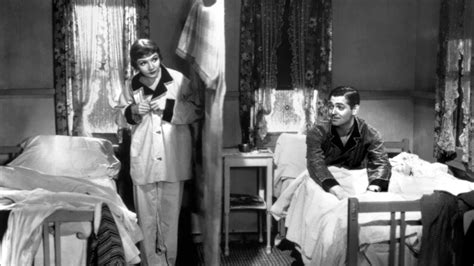 film it happened one night it happened one night 1934 episode 97 classic movie