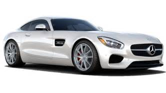 Mercedes Cars Mercedes Amg Gt Price Gst Rates Images Mileage