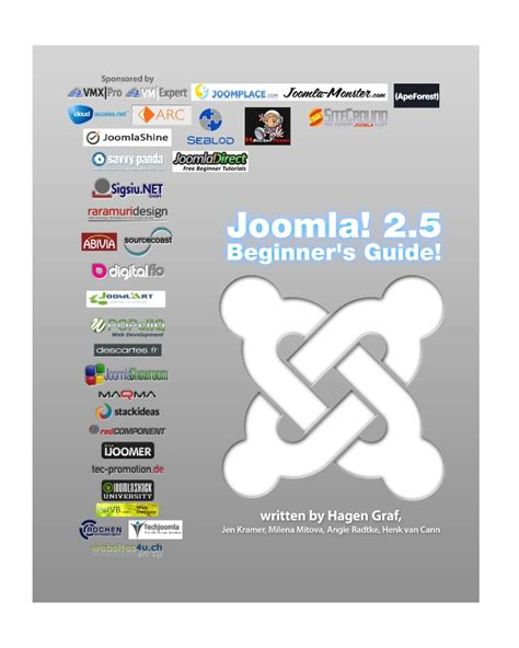 joomla tutorial video free download joomla tutorial pdf download