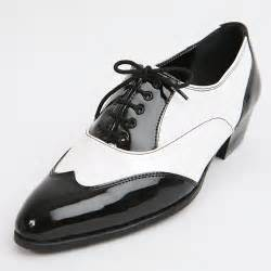 classic black and white shoes designs for men adworks pk