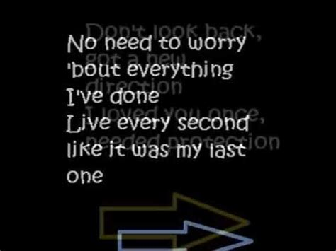 jordin sparks tattoo lyrics jordin sparks lyrics on screen