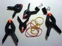 Alat Bantu Agar Jari Tidak Teriris Saat Memotong Di Dapur jet plastik peralatan kerja alat bantu lainnya part 2