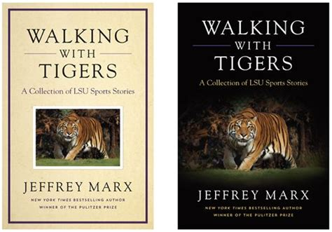 walking with tigers books sports bar restaurantnewsrelease part 4