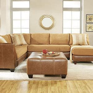 rooms to go sectional sofa reviews viewpoints