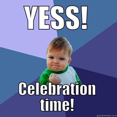 Celebration Meme - realistic memes realistic memes twitter