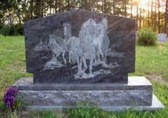 Grave Vases Best Monuments Headstones Etc In Mountain Home Arkansas