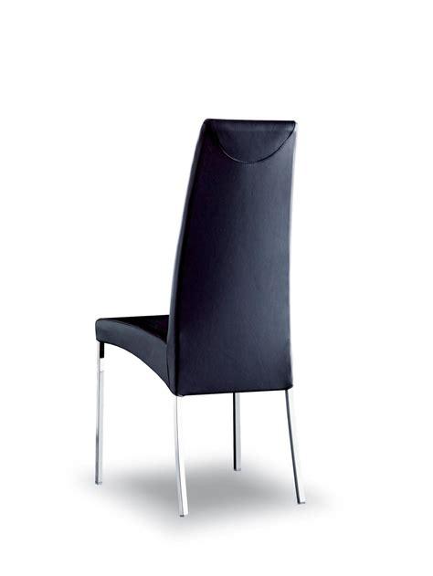 sedia aida bontempi sedia bontempi casa sedia aida scontato 37 sedie