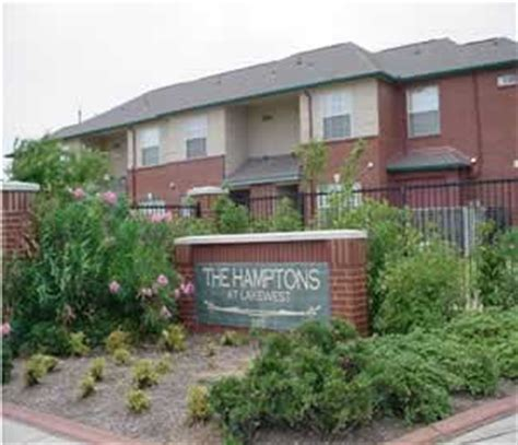 dallas tx housing authority dallas tx affordable and low income housing publichousing com