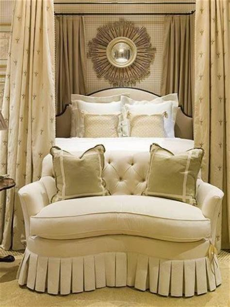 boudoir couch pinterest the world s catalog of ideas
