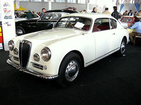 Lancia B20 File Lancia Aurelia B20 Gt Jpg Wikimedia Commons