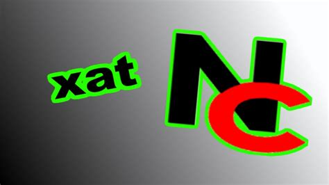 xat color codes xat how to use namecolor