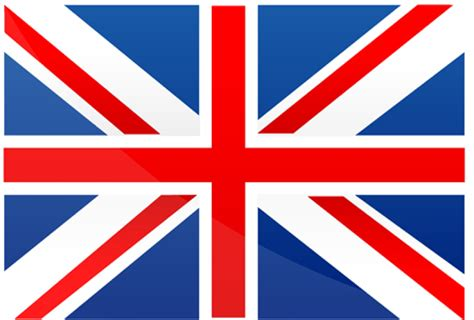 printable flags of the world a4 find vejen til det britiske marked