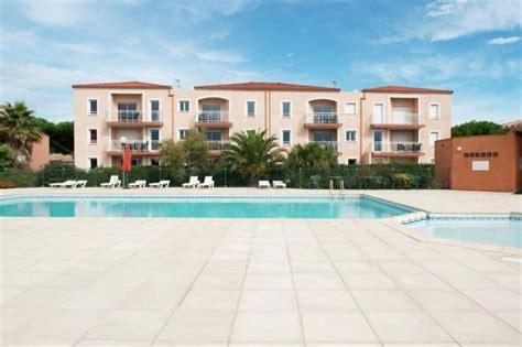 huis te huur frankrijk zwembad het park vakantiehuis te huur in zuid frankrijk