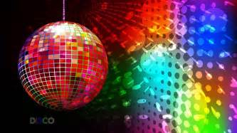 Party Lights Song Party Backgrounds Image Wallpaper Cave