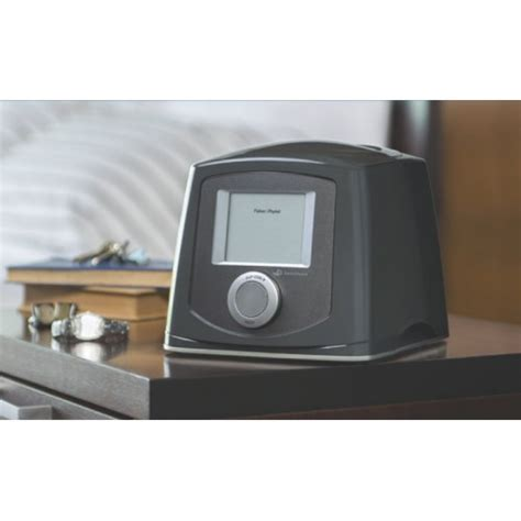 Home Lifecare fisher paykel icon premo cpap machine with humidifier