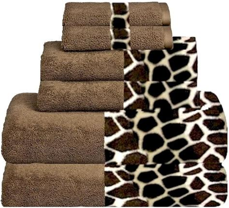 giraffe bathroom giraffe towels for guest bathroom giraffe pinterest