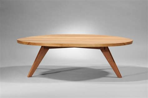 woodworking plans for oval coffee table woodworking