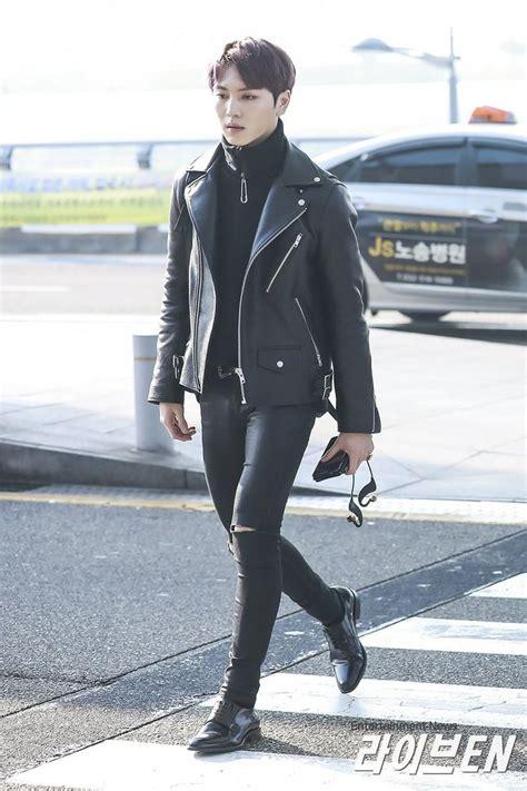 Syal Selendang Fashion Korean Style 74 c7naj5wuwaeid q jpg 800 215 1200 korean fashions esth 233 tique