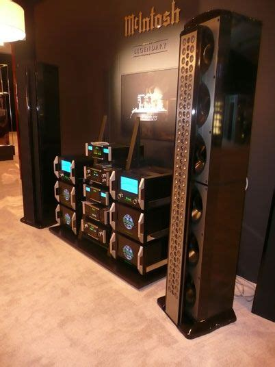 home theater brands products images  pinterest
