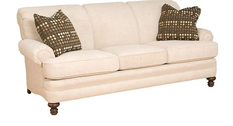king hickory sofa prices king hickory sofas beautiful rooms furniture